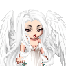 13scarlett13's avatar