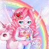 scromlette's avatar