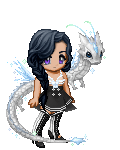 spideyxbabe's avatar