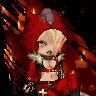 Glitterbye's avatar