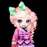 CinnaRue's avatar