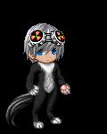 madscientist523's avatar