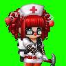 Muchachii's avatar