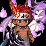 Keonivex's avatar