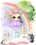 kairisoa16's avatar