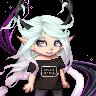 Taruto's avatar