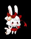 WanderLostGirl's avatar