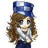 motleysbabe2010's avatar