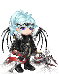 the midnight angel -CJ's avatar
