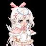 rikyuo's avatar