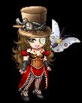 BBsSteampunkbutterfly's avatar