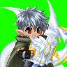 Elden-rucidor's avatar