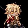 Payonai's avatar