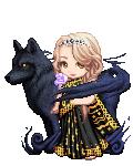 Alice5262
