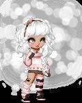Error247's avatar