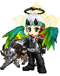 Billy_Wings's avatar