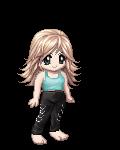 xFIoat's avatar