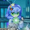 dongledongs23's avatar