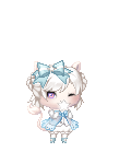 SoulfulMoon's avatar
