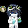 NuPhi's avatar