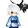 lynn_the_ninja's avatar