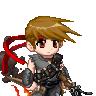 Loyal_Neko's avatar