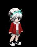 lggy's avatar