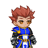 ZetaX104's avatar