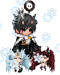 ImmaEffinAngel's avatar
