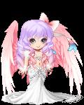 Cutey Honey604's avatar