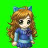 poimas's avatar