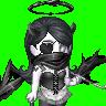 Celestial Radiance's avatar