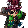 Ressen's avatar