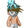 I-River-I's avatar