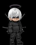 Bruce-5's avatar
