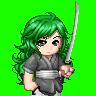 Kyouichi_Saionji's avatar