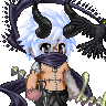 Sonik159's avatar