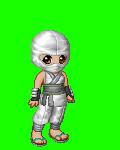 Chismax's avatar