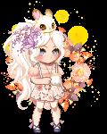 kateandthesunrays's avatar