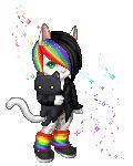 EvFaerAshlynn's avatar