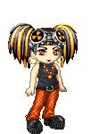 BBBKaye's avatar