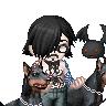 S c r 3 a mo's avatar