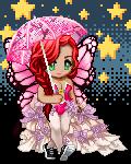 setsuna_PT's avatar