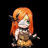 Zodiac Serrano's avatar
