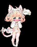 SweetKawaiiPrincess's avatar