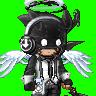 MR_EVIL_666_14's avatar