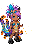 Featherweavers's avatar