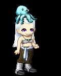 Raydara's avatar