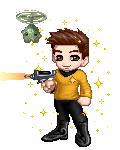 Captain_Jim_T_Kirk