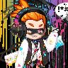 Saxophone Hero's avatar